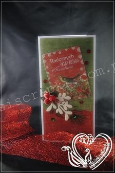 świąteczne19asia3city