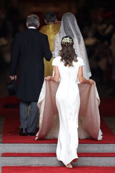 Pippa's ass is an inspiration to us all <3
