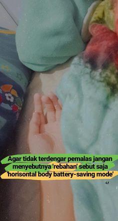 Quotes Rindu, Quotes Lucu, Story Quotes, Tumblr Quotes, Tweet Quotes, Funny Quotes, Reminder Quotes, Caption Quotes, Quotes Indonesia
