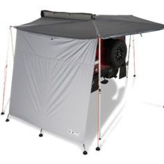 Car Awnings & Car Rooftop Tent for Camping   Modula Racks Top Tents, Roof Top Tent, Camping Chairs, Tent Camping, Sports Tent, Car Awnings, Car Roof Racks, Car Tent, Telescopic Pole