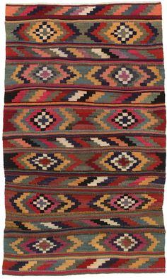 Qashqai - Kelim 318x188