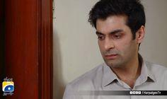 #SusralMeriBehanKa #Harpal #Geo #Drama #PakistaniWedding #LoveStory #Entertainment