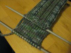 Knit Mittens, Knitting Socks, Knitting Patterns Free, Free Knitting, Fingerless Gloves, Arm Warmers, Crochet, Create, Socks
