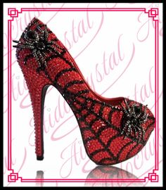86 Best Crystal Shoes and High Heels images  ffdf9d1571ea