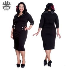 Thelma-Hell_Bunny-Plus-Size