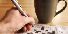 How to Increase Your IQ: 8 Brain Exercises to Try Everyday