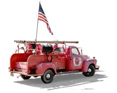 Fire, Chevrolet, Fire Truck Country Maps, Car Images, Creative Icon, Chevrolet Trucks, Fire Trucks, Icon Design, Vintage Cars, Free Images, Transportation