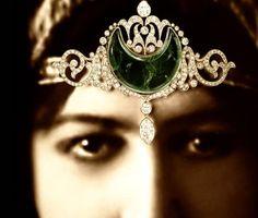 Princess of Kapurthala, Anita Delgado from Spain