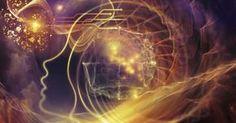 Rövid teszt, amely megmutatja, hogy mit rejteget előled a tudatalattid Az elme egy titokzatos mátrix, tele rejtett programozásokkal, amelyek egyszerre meglepőek és tanulságosak is lehetnek, ha valaki elkezd kutatni a saját tudatalattijában. A következő játék hihetetlen dolgokat képes feltárni... 5 Stages Of Sleep, Lucid Dreaming Dangers, Stem Cell Research, Spiritual Love, Spiritual Awakening, Love Connection, Healing Words, Science Art, Law Of Attraction