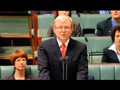 On the of February Kevin Rudd apologised to victims of the stolen generation. It was a 361 word carefully crafted apology, but sorry was the only . Aboriginal Education, Aboriginal Culture, Home History, Study History, Australian Aboriginals, Education Sites, National Curriculum, Australian Curriculum, Teaching History