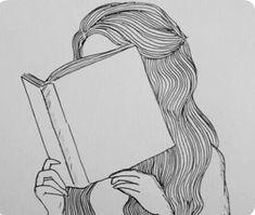 //Her Head Was Always In A Book// || ★ ★ || Pinterest: ☞ 2BusyCrushin ✧☾