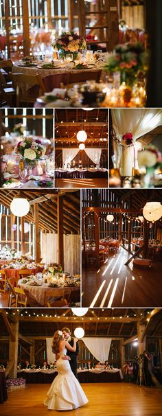 The Barn at Falling Water. OMG! This is why I love Pittsburgh. This is My Dream Come True! So many more photos but ahhhh! I 'm finally sure I will get married where I grew up all my life!
