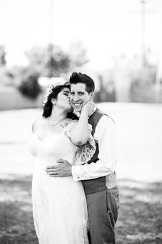 Henderson Rustic Music Wedding Our Wedding Matthew + Amanda Henderson 8/8/15 Photography by Three16 Photography Wedding Dress by Avail & Co.  Bride Hair Lynn Jones Bride Makeup by Jessica Rousseau Groom Hair by Ashley Lopez