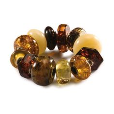 Authorised stockist of Trollbeads jewellery. Shop our vast collection of Trollbeads, UK jewellery available with free UK Postage and loyalty scheme. Jewellery Uk, Jewelry, Amber, Troll Beads, Pandora, Charmed, Stud Earrings, Kit, Gemstones