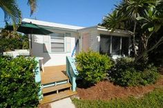 1000 Images About Gulf Breeze Cottages On Pinterest