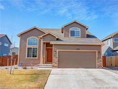 Residential property for sale in Colorado Springs,CO (MLS #9051371). Learn more from Cherry Creek Properties, LLC.