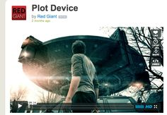 good for id of film genre~ Plot Device by Red Giant. A young filmmaker obtains a mysterious device that unleashes the full force of cinema on his front lawn. Teaching High Schools, Teaching Ideas, Comedy Short Films, Film Class, Red Giant, Media Studies, Film Studies, Film Genres, Free Films