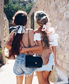 Cool Summer Hairstyles With Scarfs