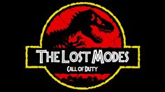 The Lost Game Modes of Call of Duty | Will they be in Call of Duty: Black Ops 3?