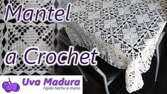 Crochet Art, Crochet Designs, Hand Knitting, Handmade, Hand Made, Crocheting, Tejidos, Handarbeit