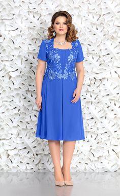Stylish Dresses, Elegant Dresses, Fashion Dresses, Plus Size Dresses, Plus Size Outfits, Short Sleeve Dresses, Gaun Dress, Batik Dress, Fashion Sewing