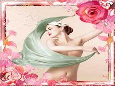 RESISTIRE  -  Estela Raval Popular Videos, Music Publishing, Musical, Music Songs, Youtube, Disney Princess, Disney Characters, Artist, Mondays