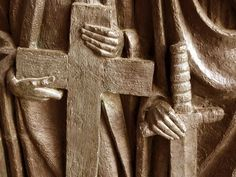 History of Christianity in the Reformation Era by Brad S. Gregory http://www.thegreatcourses.com/courses/history-of-christianity-in-the-reformation-era.html