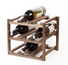 Ardinart Tezgah Üstü Şaraplık Modelleri..  Kav'ına Sığmayan Tasarımlar..
