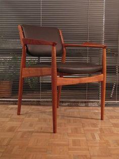 vintage-model-51a-teak-oak-chair-by-arne-vodder-for-sibast-01