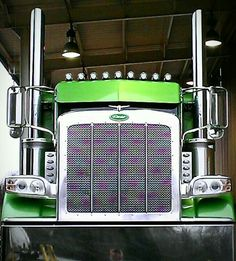 Barber Shop Dothan Al : 1000+ images about old school on Pinterest Peterbilt, Old school and ...