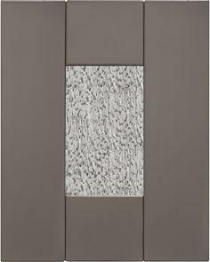 16 Best Door Styles Images Cabinet Door Styles Stainless