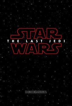 ¡Ya conocemos el título del Episodio VIII de Star Wars! Se llamará The Last Jedi