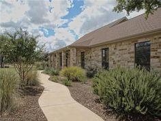 110 County Road 261, Georgetown, TX 78633 - MLS