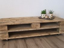 Tv bank europalette  Userprojekt / Wohnen & Deko | DIY furniture, Pallets and Upcycling