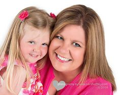 mother and daughter session Vintage Beauty, Family Photography, Daughter, Fun, Fashion, Moda, Fashion Styles, Family Photos, Family Pics