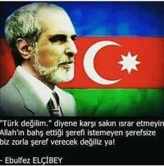 From breaking news and entertainment to sports and politics, get the full story with all the live commentary. Azerbaijan Flag, Turkic Languages, Turkish Army, Graphic Design Posters, Herbalife, Sports And Politics, Cool Words, Quotations, Best Quotes