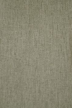 Finale    Overgordijnen   Eijffinger   Kunst van Wonen Sketch, Card Holder, Texture, Cards, Kunst, Sketch Drawing, Surface Finish, Rolodex, Sketches