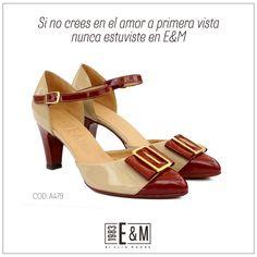 Y ShoesCute Las Shoe Imágenes ShoesBeautiful De 7 Mejores eroxBdC