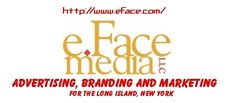 The eface ad agency, has more than twenty years of experience in the various services and they know the pulse of the buyers and the clients, so they act accordingly to reach the successful goals of the business. They use attractive colors and the designs through which it would cover the viewers to read and look at the site more.  http://www.eface.com/advertising-marketing.shtml