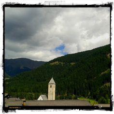 Buongiorno #vallesansilvestro #dobbiaco #toblach #wahlen #valpusteria #pustertal #sudtirol #altoadige #travel  #montagna #mountains #igersfc #igersemiliaromagna #ig_forli_cesena #ig_emiliaromagna #ig_rimini_  #ig_emilia_romagna #ig_sudtirol #ig_trentinoaltoadige #dolomiti #my_dolomiti #dolomites #vivoemiliaromagna #vivocesena #vivoitalia #vivorimini