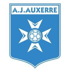 Association de la Jeunesse Auxerroise is one of the most popular teams in Big Five European Football Leagues,many people love it and support it,so Association de la Jeunesse Auxerroise Logo clothing is your best choice. Putting on our soft and comfortable T-Shirt quickly to cheer for your favorite team! Auxerre France, Messi, Club Football, Toulouse Fc, Fifa, Paris Saint Germain, Sport Online, European Cup, Soccer League