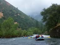 Enjoy the water with Yosemite as your backdrop when you stay at Indian Flat RV Park. Closest hookups to Yosemite!