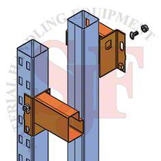 Pallet Rack Identification Guide