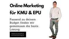 Budget, Online Marketing, Ecommerce, Social Media, Graz, Advertising, Social Networks, Budgeting, E Commerce