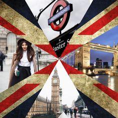 #madeinbritain #makeitbritish #London #londonadventure #UK #madeinlondon #buybritish #fashion #fashionrevolution #fashionbrand #apparel #madeintheuk #britishmade #locallove #oldtrumanbrewery #design #Britishdesign #ukmanufacturing #tradeshow #tomorrow