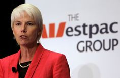 Australia's 30 richest self-made women : Gail Kelly Net worth: $94 million  The now former Westpac CEO is one of Australia's best credentialed corporate operators. Her post-Westpac career plans are currently unknown.