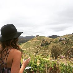 Malibu Wine Safari || Southern California Bucket List || Town Lifestyle + Design || Get to know the hot spots to visit from a native California. Here was what was on my Bucket List before moving out of state.