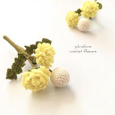 Crochet Bouquet, Crochet Flowers, Crochet Decoration, Crochet Art, Recycled Denim, Minimalist Jewelry, Place Card Holders, Knitting, Pattern