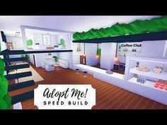 32 Adopt Me Builds Ideas Cute Room Ideas Roblox Adoption