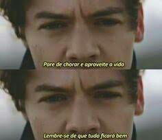 Harry Styles - Sign of the times Coldplay Music, Albert Schweitzer, Sad Girl, Bad Timing, Music Quotes, Music Is Life, Song Lyrics, Love Of My Life, Positive Vibes